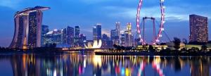 singapore-147190